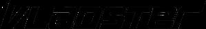 Лого Владстер