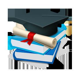 Обучение по счетоводство и управление на търговски обекти