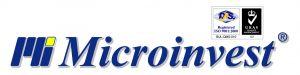 Актуализация на програмен продукт Microinvest