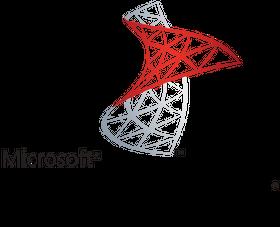 Лиценз за база данни MSSQL