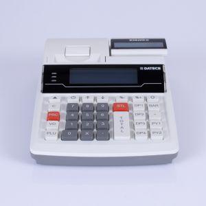 Касов апарат Датекс DP25-KL